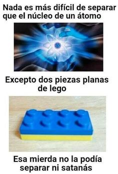 Read from the story Momos momos y más momos :v by Marialetica (Mariale) with reads. Funny Images, Funny Pictures, Spanish Memes, New Memes, Stupid Funny Memes, Fuuny Memes, Funny Stuff, Otaku Anime, Legos