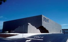 BEST PRODUCTS STORES   Various US Cities, USA (1970-1984) SITE | architecture, art & design