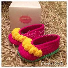 "CrochetKICKS: ""Ruffa"" sold Crochet, Crocheting, Chrochet, Thread Crochet, Quilting, Ganchillo"