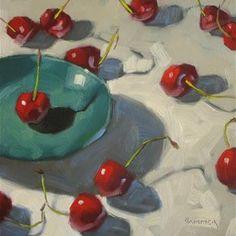 Claudia Hammer Gallery of Original Fine Art