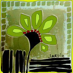 jardin   Flickr - Photo Sharing!