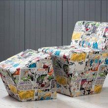 merry go rando Origami, Merry, House Design, Home, Ad Home, Origami Paper, Homes, Architecture Design, House Plans