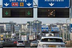 Rotterdam, Netherlands, Den, The Nederlands, The Netherlands, Holland