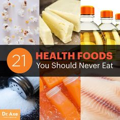 Some studies show that every other 'healthy' food is actually unhealthy food. They are full of additives and sugars. Here is the fake healthy foods list. Tomato Nutrition, Nutrition Tips, Health And Nutrition, Health Foods, Health Tips, True Health, Matcha Benefits, Coconut Health Benefits, Healthy Food List