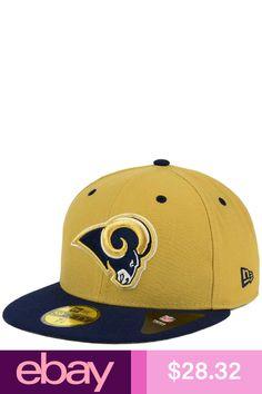 a8db913d New Era #eBayHats Clothing, Shoes & Accessories Snapback, New Era Hats,