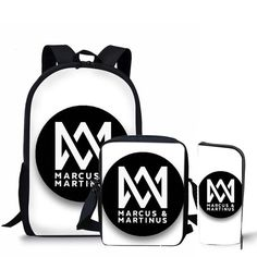 Marcus And Martinus Backpack Hoodies – Page 3 – Cool Fashion Gift Ballons Supplier - Fashion Gift Bags 2018, Rucksack Backpack, Tour T Shirts, Kids Bags, White Hoodie, Girls 4, School Backpacks, School Bags, Shoulder Bag
