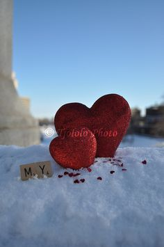 My heart beats for you by Tjololo Photo, via Flickr