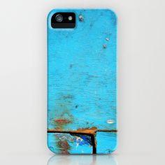 Segments iPhone Case
