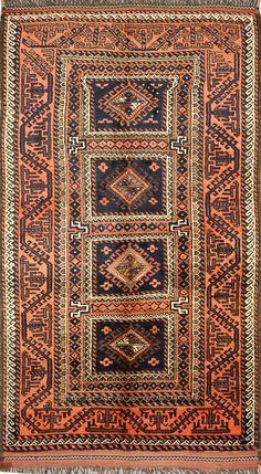 jehan carpets
