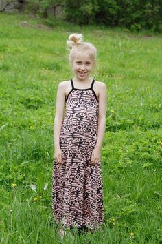 Childrens fabric and fabrics, Sewing, sy, sytt, nähen, liandlo, kinderstoffe, stoff, kangas, tyg, tyger, Fabric for children, sewing, leo, leopard, zebra, animalprint