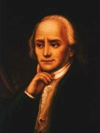 Francis Lightfoot Lee was an influential figure in Virginia politics. He served in the First and Second Continental Congresses and signed the DOI and Articles of Confederation. He is sometimes confused with Lighthorse Harry Lee who was the father of Robert E. Lee.