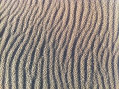 strandpatroon_8