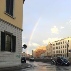 Livorno nel Italia