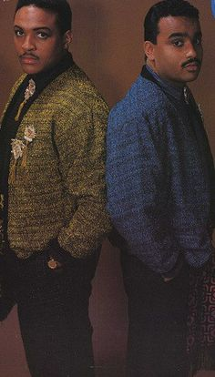 Silk at Discogs. Silk at the Discogs Marketplace. House Music Artists, Larry Levan, Dj Steve, Chicago House, The Dj, Hurley, Edm, Career, Men Sweater