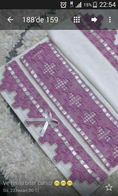 Picnic Blanket, Outdoor Blanket, Crochet Lace, Towel, Rugs, Stitches, Pattern, Embroidered Towels, Needlepoint