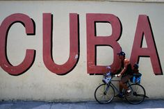 salsa, rum, cigars and history...dream travelling destination
