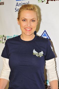 elaine hendrix charmedelaine hendrix movies, elaine hendrix 2016, elaine hendrix age, elaine hendrix parent trap, elaine hendrix imdb, elaine hendrix friends, elaine hendrix net worth, elaine hendrix 2017, elaine hendrix movies and tv shows, elaine hendrix 50 first dates, elaine hendrix now, elaine hendrix instagram, elaine hendrix movies list, elaine hendrix 90210, elaine hendrix 1998, elaine hendrix look alike, elaine hendrix twitter, elaine hendrix family, elaine hendrix charmed, elaine hendrix filmography