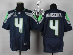 "$23.88 at ""MaryJersey"" #4 Steven Hauschka, #29 Thomas III, #3 Wilson, #24 Lynch Steel, #25 Sherman, #31  Chancellor, #33 Christine Michael, #50 K.J. Wright, #51 Bruce Irvin, #53 Smith, #56 Cliff Avril, #60 Max Unger, #72 Michael Bennett, #80 Steve Largent, #82 Willson, #89 Doug Baldwin, #96 Cortez Kennedy, #12 Fan, #15 Jermaine Kearse, #54 Wagner, #86 Zach Miller, #40 Derrick Coleman - Nike Seahawks Steel Blue  Super Bowl XLIX Men Stitched NFL Elite Jersey. EMAIL: maryjerseyelway@gmail.com"