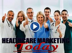 Have a no risk campaign. Visit our site: http://www.healthcaremarketingmmc.com/home/healthcare-marketing-home-page-video/