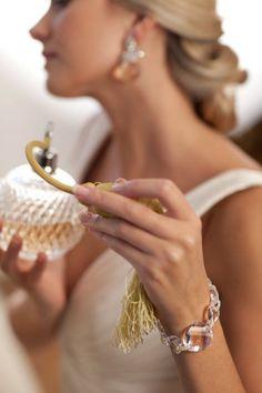 Glam girls living a glamorous life. Miss Millionairess . . .#luxury