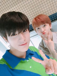 Read Jaemin (REQUESTED) from the story NCT IMAGINES by doyoungfuls (johnny's) with reads. Nct 127, Jeno Nct, Winwin, Taeyong, Jaehyun, K Pop, Meme Photo, Harsh Words, Wattpad