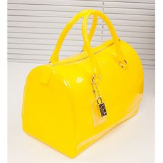 Fashion Candy Color Pillow Type Tote(7 colors) – USD $ 55.29 http://www.lightinthebox.com/fashion-candy-color-pillow-type-tote_p815828.html?utm_medium=personal_affiliate&litb_from=personal_affiliate&aff_id=18785&utm_campaign=18785