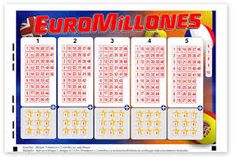 50.5 Million Euro by January 30th 2016.