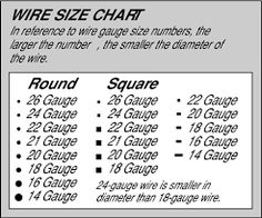 Paper ring sizer to print ring sizes to measure the diameter of paper ring sizer to print ring sizes to measure the diameter of your ring finger ring sizes pinterest ring finger finger and memory wire bracelets keyboard keysfo Gallery
