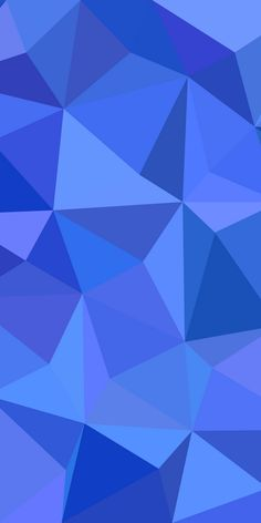 Black Background Wallpaper, Triangle Background, Polka Dot Background, Colorful Wallpaper, Vector Background, Background Patterns, Huawei Wallpapers, Blue Wallpapers, Abstract Backgrounds