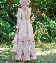 @chichijab ♡♡♡♡♡♡♡♡ #tesettur#hijabfashion #hijabstyle #hijabbeauty #winter #beautyblogger #hijabstyleicon #beauty #hijab #hijabmurah #hijabinstan #beautiful #hijabmurah #hijabers #hijabtutorial #hijabvideo #beautiful