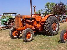 tractores antiguos, página 71 | Foro de Maquinaria Agrícola | 4342 | Agroterra - Agroterra