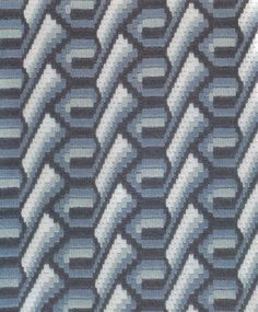 """ru / - Альбом """"Salter F. - The Bargello book"""" Bargello Patterns, Bargello Needlepoint, Tapestry Crochet Patterns, Embroidery Stitches, Embroidery Patterns, Hand Embroidery, Palacio Bargello, Swedish Embroidery, Swedish Weaving"""
