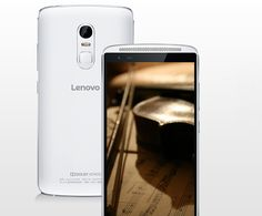 Lenovo Vibe X3 launched in three versions  Two of those come with a Snapdragon 808 and 23MP camera, the third uses a Mediatek chip and 16MP shooter, all of them FullHD 5.5-inchers.