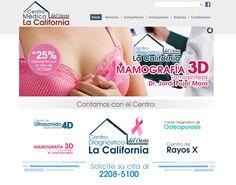 Cliente: Centro Médico La California del Oeste Bikinis, Swimwear, California, Retro, Fashion, Medical Center, Bathing Suits, Moda, Swimsuits