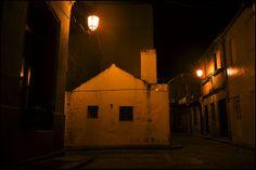El Vigo escondido | Flickr: Intercambio de fotos