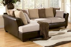 80 Best Reasonably Priced Furniture Images Family Room