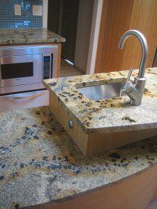 Pro #1958796 | GraniteWorks | Dallas, TX 75247 Master Bath Remodel, Glass Shower, Guest Bath, Kitchen Remodel, Dallas, Updated Kitchen, Kitchen Remodeling