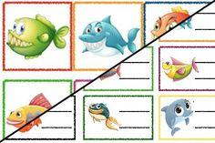 Znaczki przedszkolne – Podwodny świat Kids Rugs, Home Decor, Decoration Home, Kid Friendly Rugs, Room Decor, Home Interior Design, Home Decoration, Nursery Rugs, Interior Design