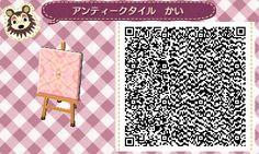 A tile Sakura 1 trout (2)