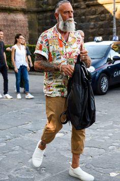 Old Man Fashion, Punk Fashion, Winter Fashion, Fashion Outfits, Fashion Tips, Street Fashion, Fashion Art, Dandy Style, Mens Clothing Styles