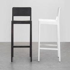 Shira By Bedont | Hub Furniture Lighting Living