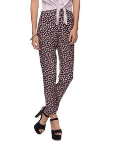 A subtle take on the trend for a paltry price. $19.80 at Forever21.com.