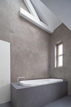 Gallery - Idunsgate / Haptic Architects - 14