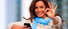Latest technology news, Latest Technology Updates, social media experts - TechAirways