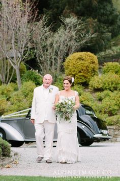 A stunning winter destination wedding at Stoneridge Estate for Amber + Dave. Planned, coordinated and styled by Simply Perfect Weddings in Queenstown, NZ. Wedding Planner, Destination Wedding, Perfect Wedding, Affair, Amber, Stylists, Weddings, Wedding Dresses, Style