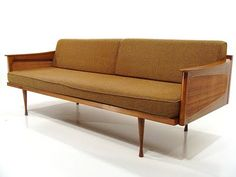 Google Image Result for http://3.bp.blogspot.com/_Fo7vaCYxWDg/Sojlid8r4OI/AAAAAAAAEX4/oHfbQnxQs2Y/s400/couch.jpg