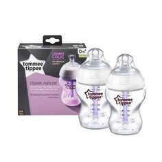 BLUE OWL PERSONALISED DUMMY AVENT TOMMEE TIPPEE MAM ALL TEATS /& SIZES