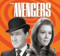 The Avengers: 1961-69