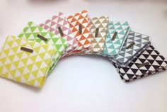 Business Card Holder. Credit Card Holder. Ladies by MaiKolachi
