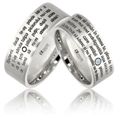 Wedding Planning, Sweets, Wedding Rings, Engagement Rings, How To Plan, Couples, Quotes, Jewelry, Tattoo